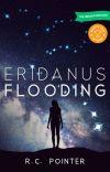 Eridanus Flooding cover