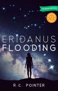 Eridanus Flooding cover