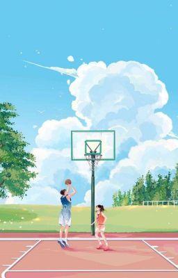 Đọc truyện [ FULL ] Tuổi Học Trò Đẹp Như Hoa Lan Trắng