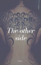 The Other Side by Silvy3333