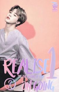 realise cover