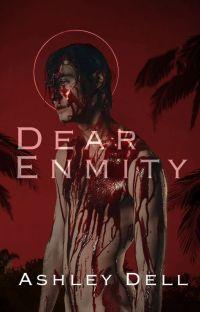 Dear Enmity cover