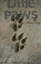 Little Paws by LOUIS_TOMMOS_WIFE505