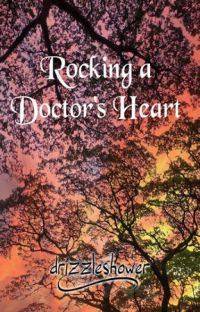Rocking a Doctor's Heart cover