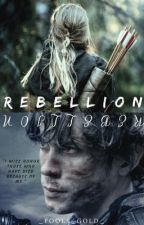 Rebellion by _Fools_Gold_