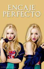 EL ENCAJE PERFECTO ♥ (¡Actualizaciones tres veces por semana!) by CocoPandiita