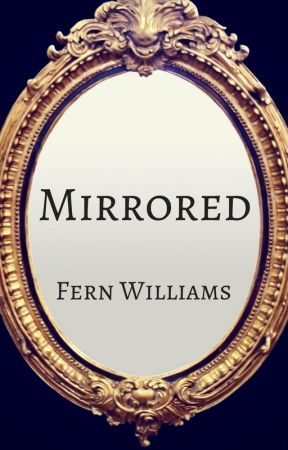 Mirrored by Rainbow_Darling