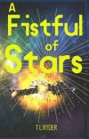 A Fistful of Stars cover
