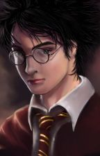 Mute To The Bone (Harry Potter) by Pcrw1233