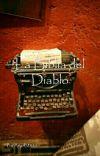 La Biblia Del Diablo cover