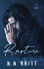 Rapture [ PUBLISHED: Sample Only ] by NataliaBritt