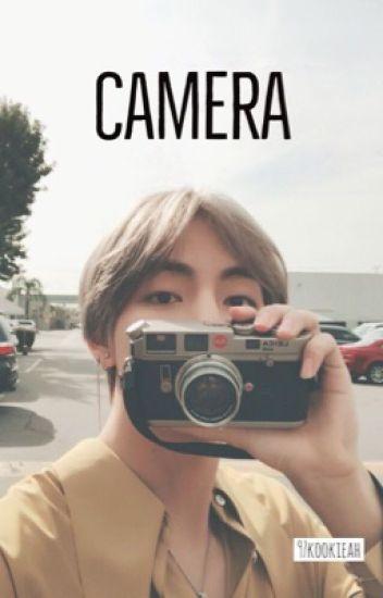Camera | kth