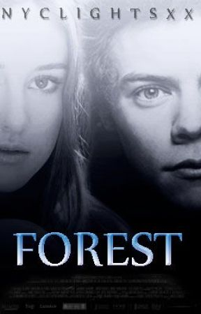 Forest || Harry Styles || by nyclightsxx