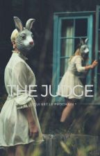 The Judge: Qui est le prochain ? par Immergination