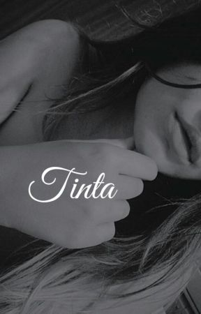 Tinta by Taliajudith98