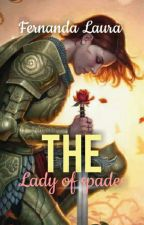 The Lady of Spades by Fernla