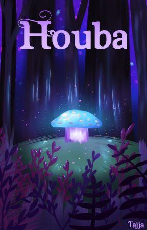 Houba by TajjaCz