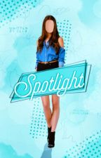 spotlight. BIG TIME RUSH by thatthrowbackacc