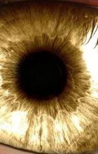 Let Me Be Your Eyes by GamzeeMakera