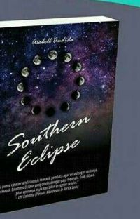 Quotes 'Southern Eclipse' cover