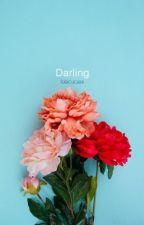 Darling | knj by lolacucaaa