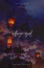 village girl › nct 2018 by minsyeuga