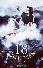 18-Eighteen by Stacivo