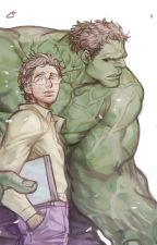 Sunny Days (A Bruce Banner Love Story) by RikkiQuest