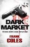 Dark Market cover