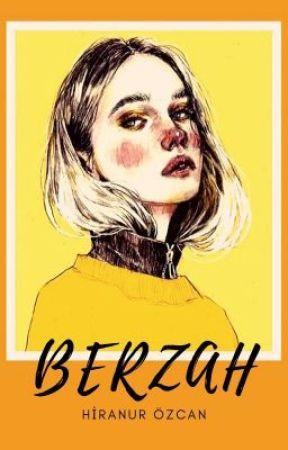 BERZAH by h1ra_n_u_r