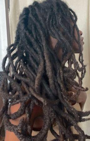 ⠀⠀ by lotusfleurs