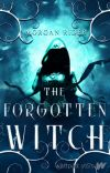 The Forgotten Witch | A Lexi & Hades Novella cover