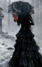 The Vampires by iamjustmesorry