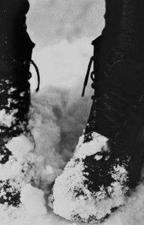 ʍɨsċɦɛʋɨօʊs|Fandom Roleplay by -winterwonderland