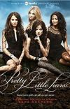 Pretty Little Liars || Frases cover