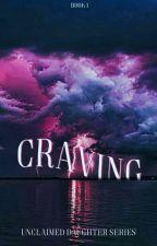 craving |PERCY JACKSON| [book 1] by Jackisnotokay