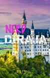 Nerd Diraja ✔ cover