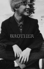 BROTHER by JimInA_Hyuni