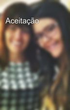 Aceitação by mfsequeira