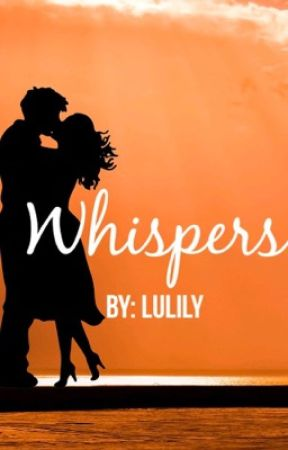 Whispers by phil1-4
