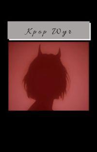 Kpop WYR {NSFW} cover