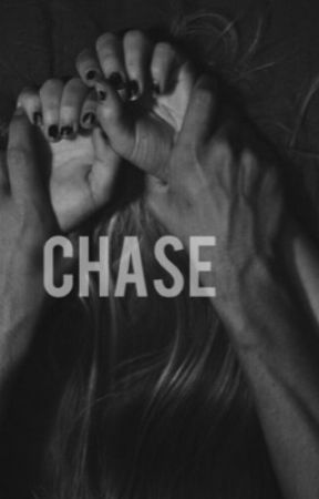 CHASE by NoCallerID__
