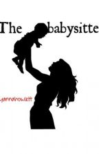 The babysitter 🚼 by tyannahowlett