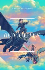 Runaways by PersiaLionheart