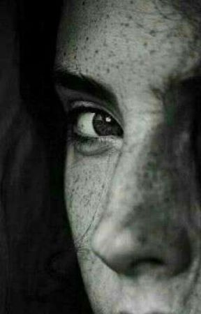 Katilim kim by yesim_kocak