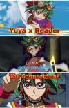 YuyaxReader(DISCONTINUED) cover
