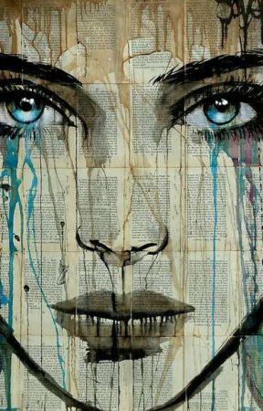 Storie di una ragazza triste by Franxyy