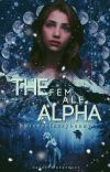 The Female Alpha | ✗ cover