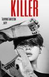 killer // k.th cover