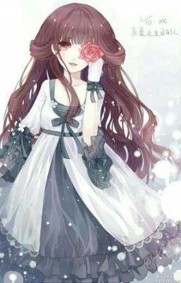 Ảnh Anime ,art siêu đẹp và hiếm!!!